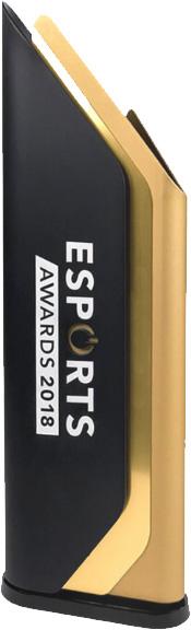 Esports Award